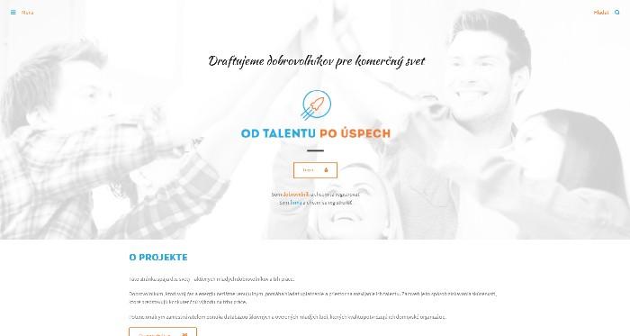 Stowmarket dating stranice